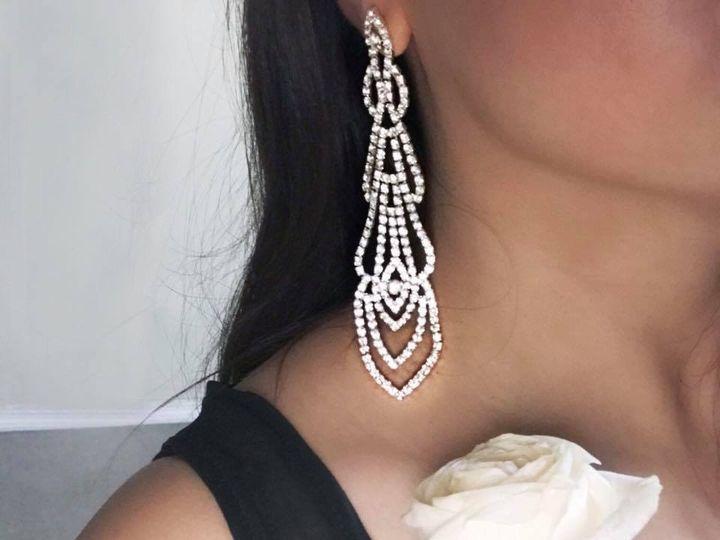 Tmx 1487885910452 Img3521 Charlotte wedding jewelry