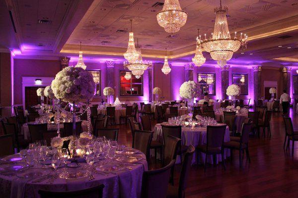 Coral Gables Country Club Venue Miami Fl Weddingwire