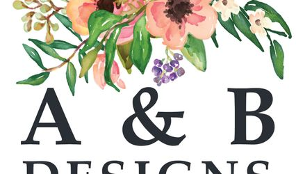 A & B Designs