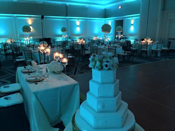 West Wedding / Miami Florida