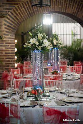 Tmx 1339568470936 IMG6959 Willingboro wedding planner