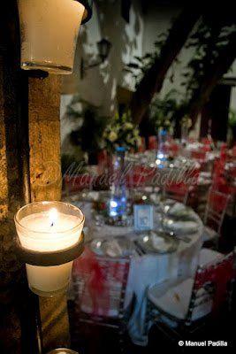 Tmx 1339568473706 IMG7003 Willingboro wedding planner