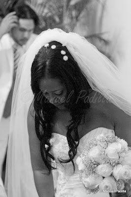 Tmx 1339568474167 IMG7008 Willingboro wedding planner