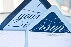 Stephanie Pryor Designs