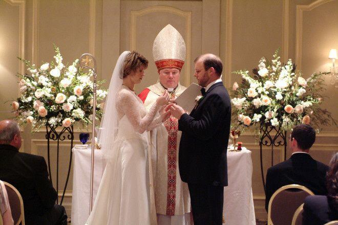 Tmx 1379706123514 0408 Lewes, Delaware wedding officiant