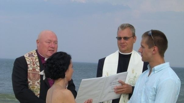 Tmx 1379706125176 536010827465989141533833817302267351202766n Lewes, Delaware wedding officiant