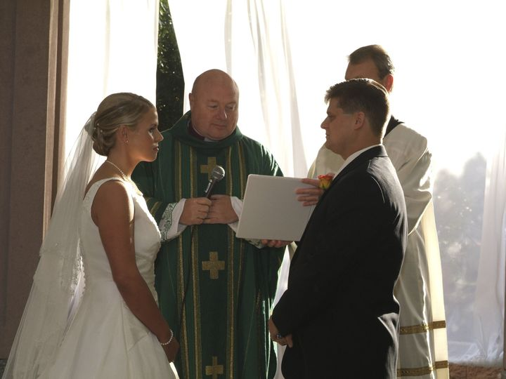 Tmx 1379706148388 Dallara0108 Lewes, Delaware wedding officiant