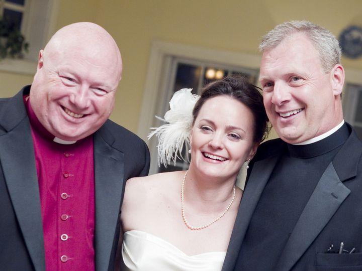Tmx 1379706262861 Gs591 Lewes, Delaware wedding officiant