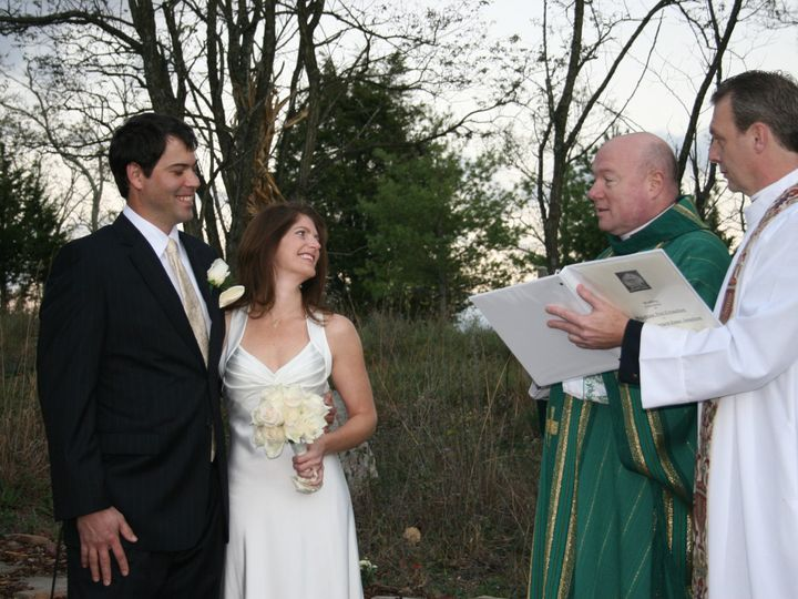 Tmx 1379706292181 Img1593 Lewes, Delaware wedding officiant