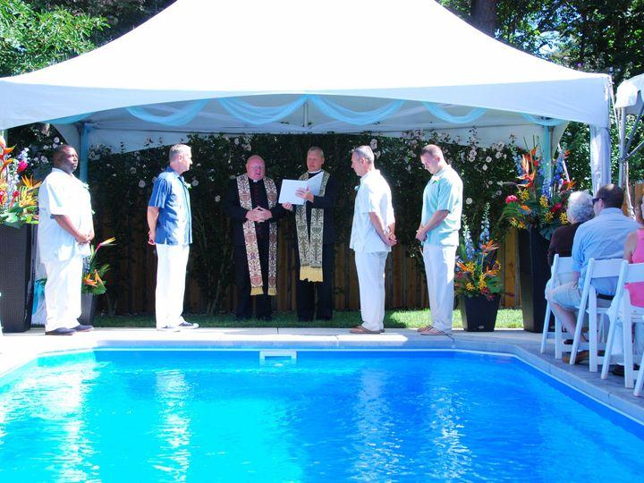 Tmx 1383740532363 6904286185138067369602 Lewes, Delaware wedding officiant