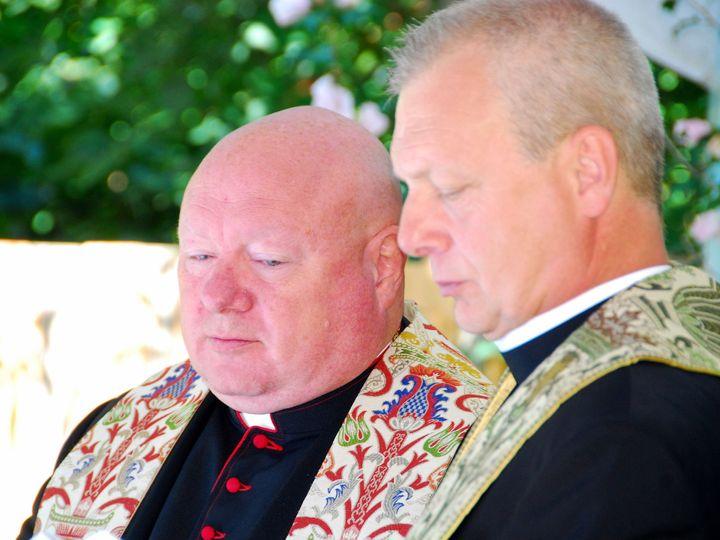 Tmx 1383740577903 6904286185138067375786 Lewes, Delaware wedding officiant