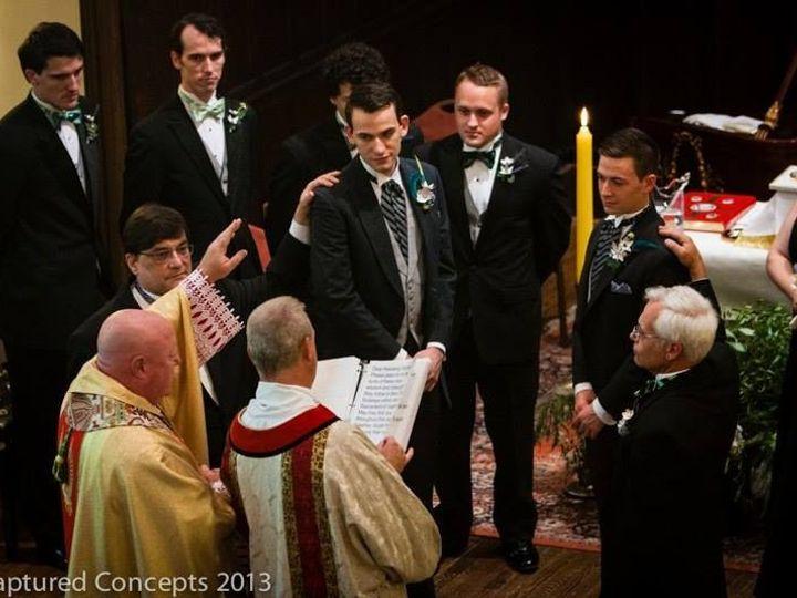 Tmx 1383740632120 1378123102008677262707052030210512 Lewes, Delaware wedding officiant