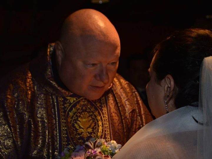 Tmx 1383740635468 137825610100264625071279740581894 Lewes, Delaware wedding officiant