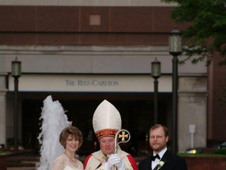 Tmx 1383741055703 047 Lewes, Delaware wedding officiant