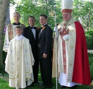 Tmx 1383741057598 22355280  Lewes, Delaware wedding officiant