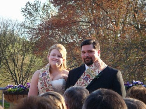 Tmx 1383741058751 2417375918105fd4765 Lewes, Delaware wedding officiant