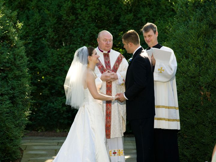 Tmx 1383741061522 A20 Lewes, Delaware wedding officiant