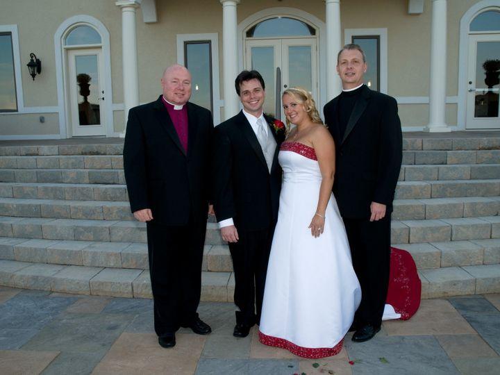 Tmx 1383741221100 Mjd0236 Lewes, Delaware wedding officiant