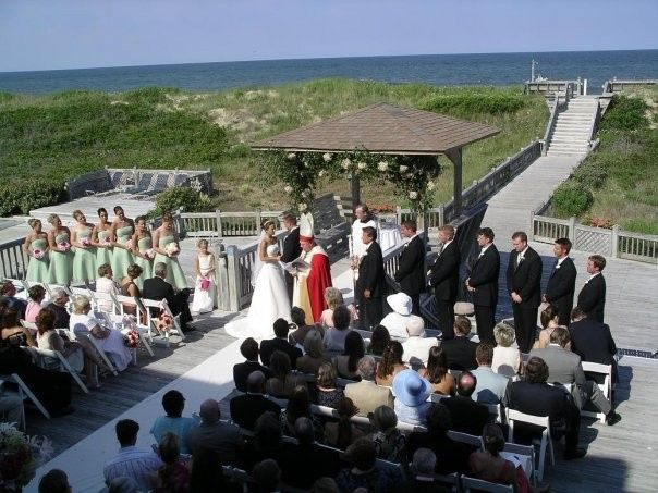 Tmx 1383741250828 N621216732627378966 Lewes, Delaware wedding officiant