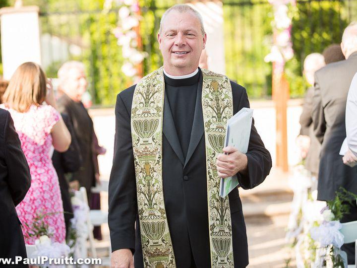 Tmx 1421324984026 0675pp10328 Lewes, Delaware wedding officiant