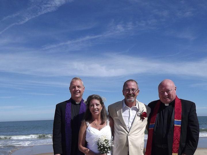 Tmx 1421325348031 Dscf2613 Lewes, Delaware wedding officiant