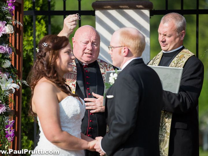 Tmx 1422529964948 0618pp10271 Lewes, Delaware wedding officiant