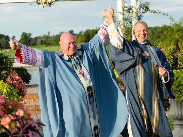 Tmx 1422530001417 Photo 9 Lewes, Delaware wedding officiant