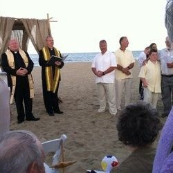 Tmx 1422530083486 3000863517561409961702992 Lewes, Delaware wedding officiant