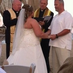Tmx 1422530097124 3000863517561409961787148 Lewes, Delaware wedding officiant