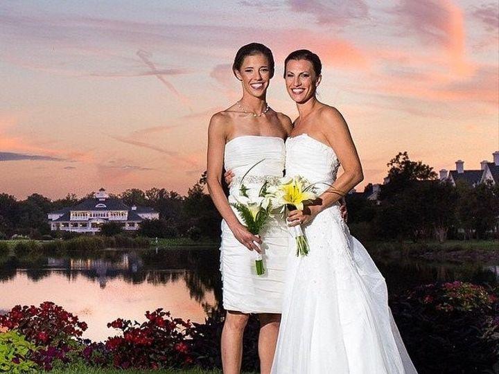 Tmx 1422530129802 1969184101523181112721243635711518404686846n Lewes, Delaware wedding officiant