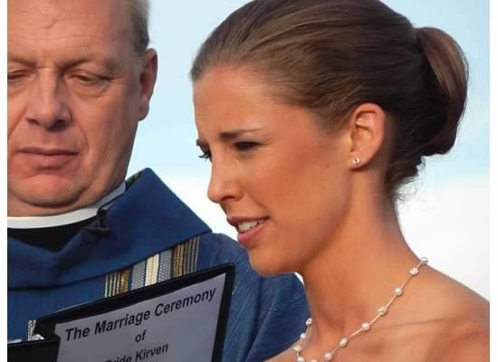 Tmx 1422530138809 10308051102038600259940126549180275469410811n Lewes, Delaware wedding officiant