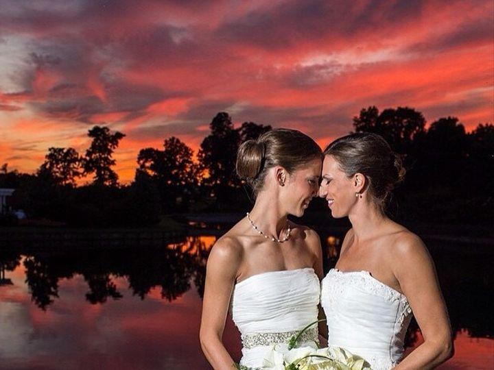 Tmx 1422530255940 10689781102052828605767846671176233086321749n Lewes, Delaware wedding officiant