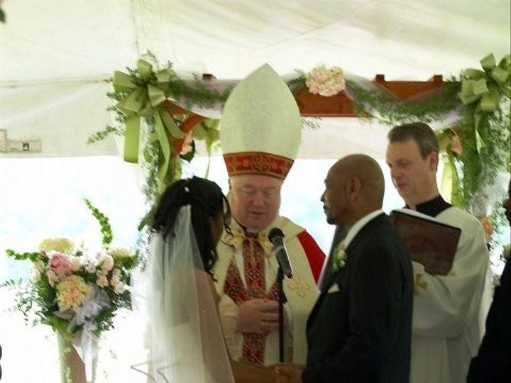 Tmx 1422530470217 23498101476426554594100000767109424396694503332n Lewes, Delaware wedding officiant