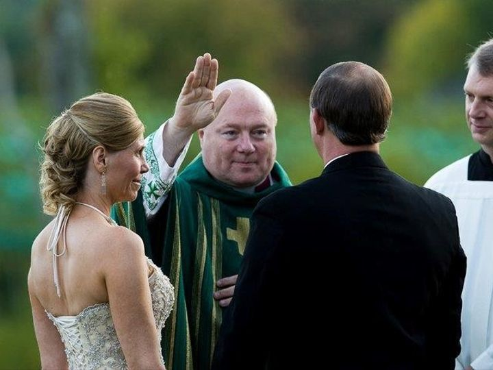 Tmx 1422530534343 316825136335643127909100002544224979208413859747n  Lewes, Delaware wedding officiant