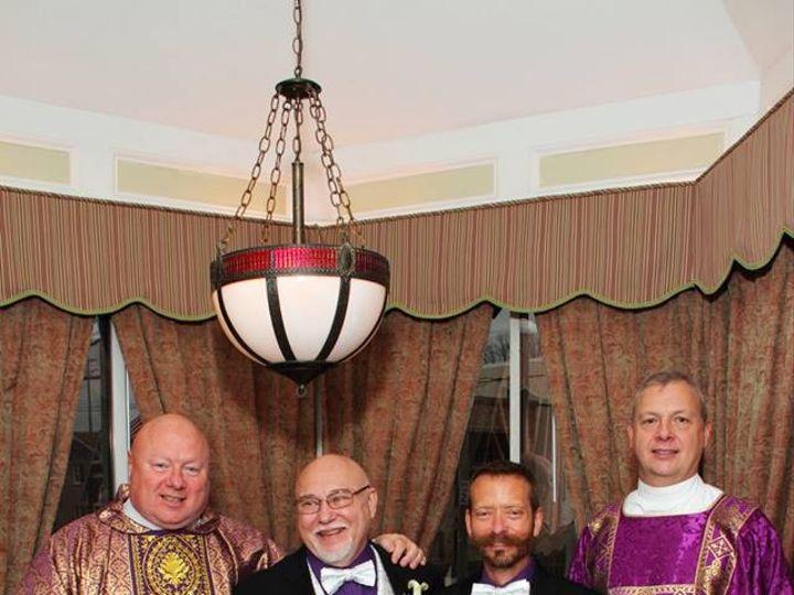 Tmx 1422530553822 148868510202857003604363662243621n Lewes, Delaware wedding officiant