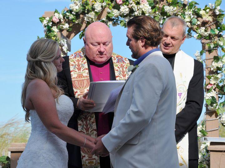 Tmx 1422530805549 Dsc0037 Lewes, Delaware wedding officiant
