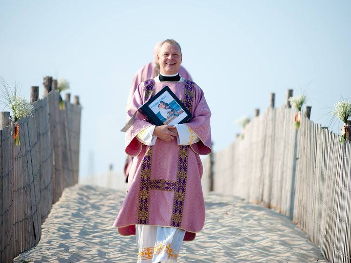 Tmx 1422531127035 148790110152822093555400475388194o Lewes, Delaware wedding officiant