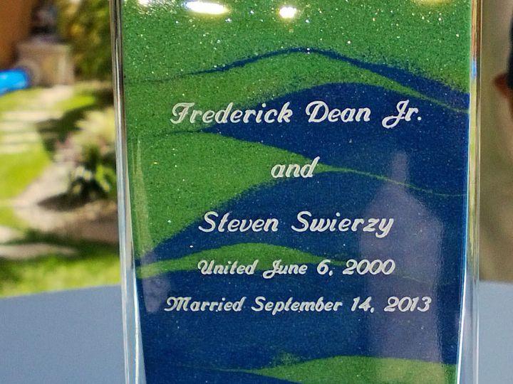 Tmx 1422531189700 69042861851380680497327 Lewes, Delaware wedding officiant