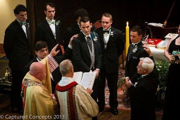 Tmx 1422544566469 600x6001383740632120 13781231020086772627070520302 Lewes, Delaware wedding officiant