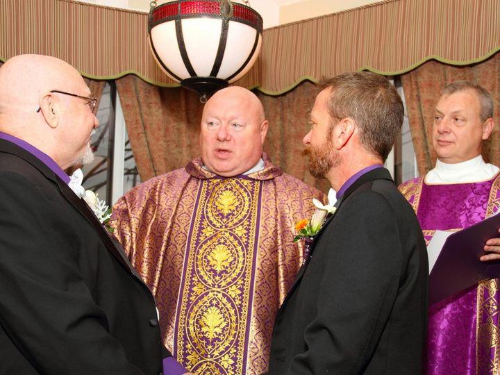 Tmx 1422544623848 1602140102028570004042832008205020o Lewes, Delaware wedding officiant