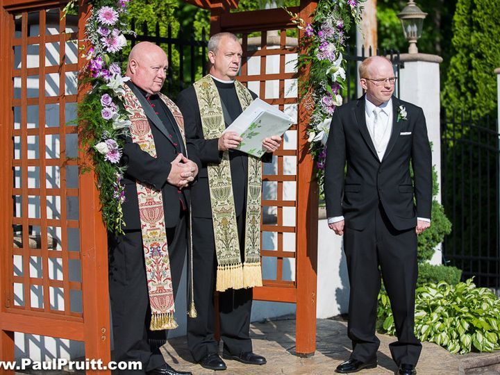 Tmx 1426846545399 0456pp10102 Lewes, Delaware wedding officiant