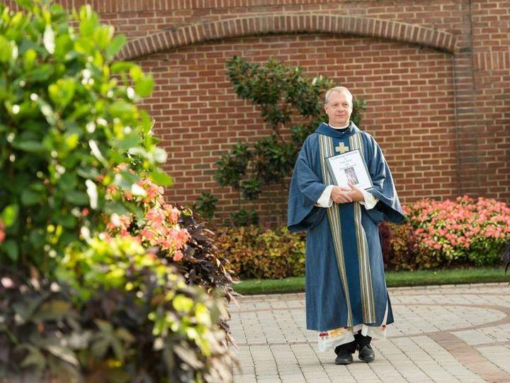 Tmx 1426846612022 10805566102057339899347364185628866948736090n Lewes, Delaware wedding officiant