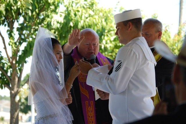 Tmx 1426846704435 Camryn Blansett  Tiffany Collins 5 Lewes, Delaware wedding officiant
