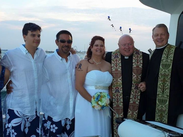 Tmx 1443732687881 11143666101529999742411882655707022503412547n Lewes, Delaware wedding officiant