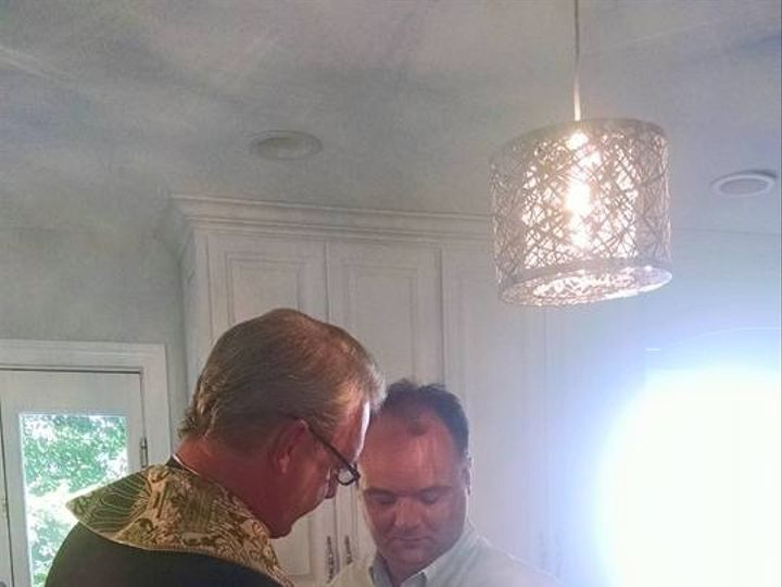 Tmx 1443732755249 11899981102034342638923507260739809423036423n Lewes, Delaware wedding officiant