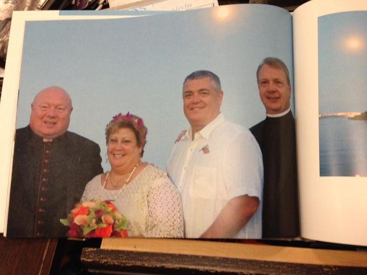 Tmx 1443732794378 1200970110206095466478024191659120008447726n Lewes, Delaware wedding officiant