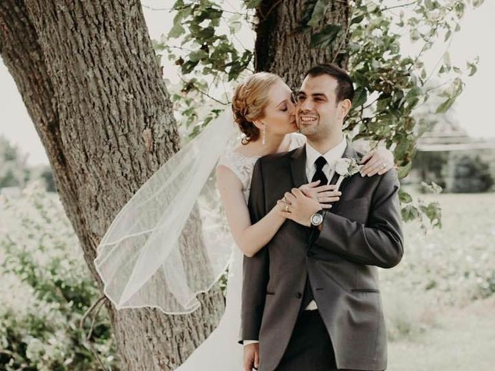 Tmx 1505318995063 2047609710214277100669342929665039220942666n Lewes, Delaware wedding officiant