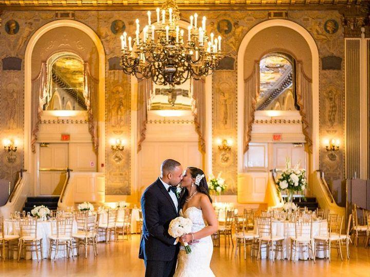 Tmx 1505319056384 2110598210100315874801967547579562059468284n Lewes, Delaware wedding officiant