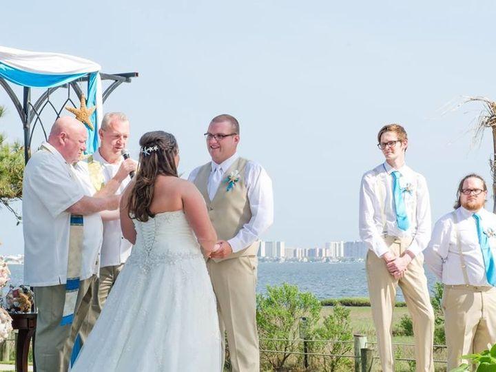 Tmx 1505319290340 19511316101551835248452193075066986347876118n Lewes, Delaware wedding officiant