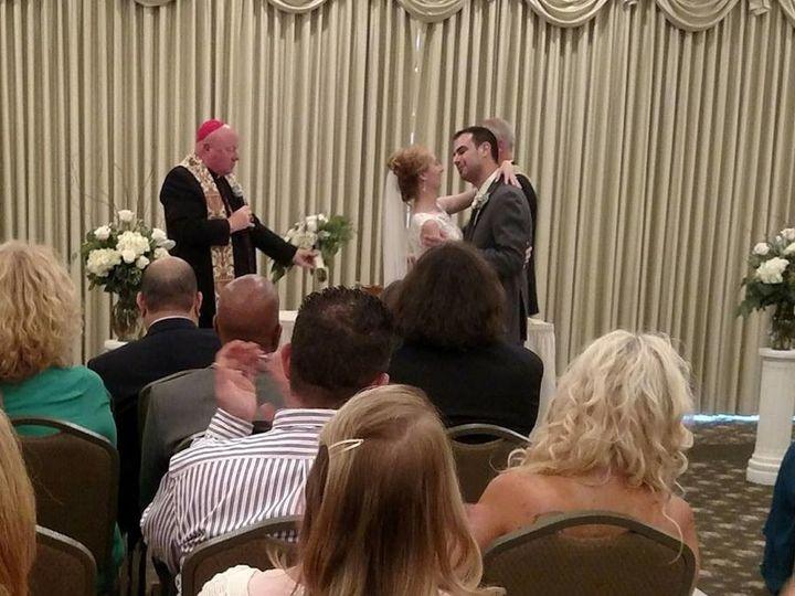 Tmx 1505319363268 20374633102099734961155617862114679153122107n Lewes, Delaware wedding officiant